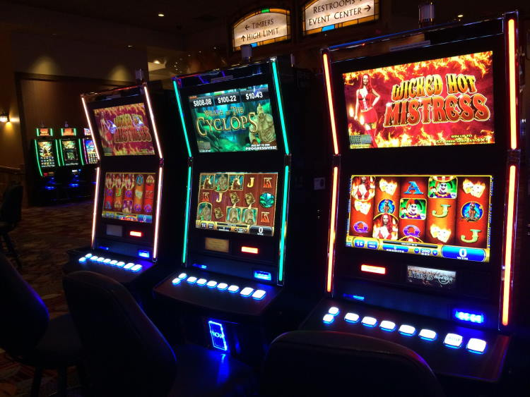 Tunica Ms Casinos Entertainment – How To Earn Money With Online Casino